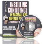 Baseball and Softball Confidence