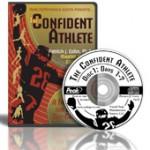 The Confident Athlete CD