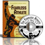 The Fearless Athlete CD
