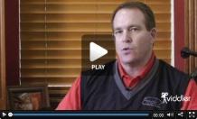 Sports Psychology Videos by Dr. Patrick Cohn
