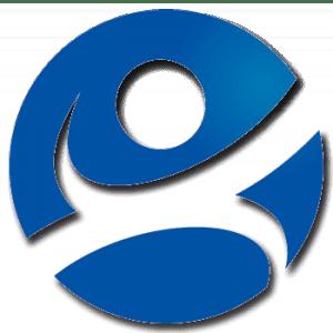 Peaksports Logo