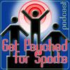 Sports Psychology Podcast