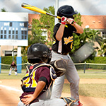 Helping Kids Experience The Benefits of Youth Sports