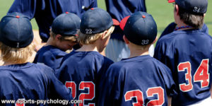 How Parents Can Help Sports Kids Stay Safe