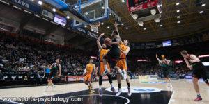 How-to-Focus-Under-Pressure-in-Big-Games1