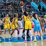 Improving Athletic Team Culture