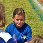 How Parents Can Help Kids Stay in Sports