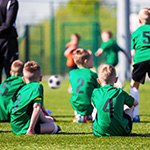 Mental-Training-Programs-For-Young-Athletes