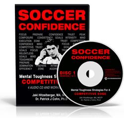 Soccer-Confidence