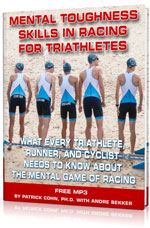 Triathlete-MP3-Interview-