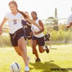 What Should Sports Parents NOT Do?