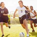 Young Athlete Mental Game