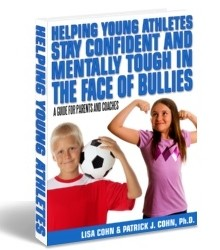 Staying Mentally Tough in the Face of Bullies