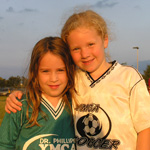 What age to start sports psychology