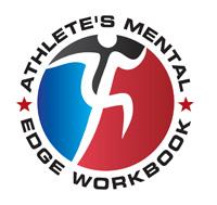 Mental Edge Sports